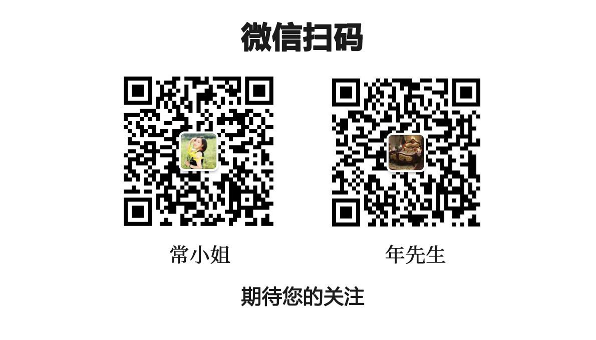 逸芳-188A客厅-3-(2).jpg