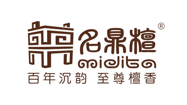 名鼎檀logo.jpg