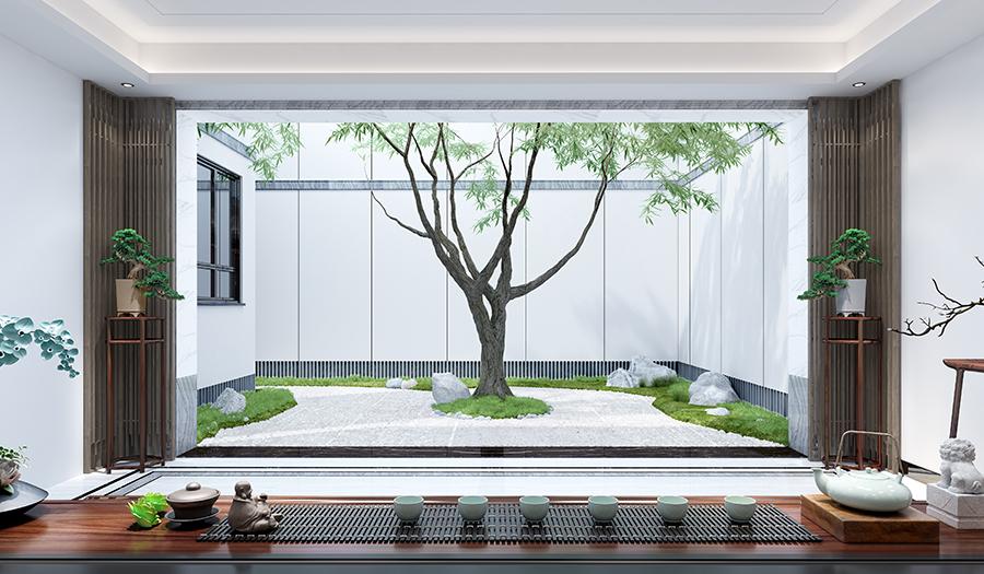 20190521ZPF-YZ-CT-188A负一楼茶室外天井.jpg