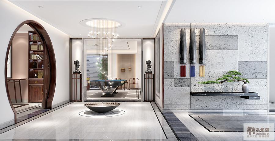 20190521ZFP-YZ-YF-负一楼过厅a.jpg