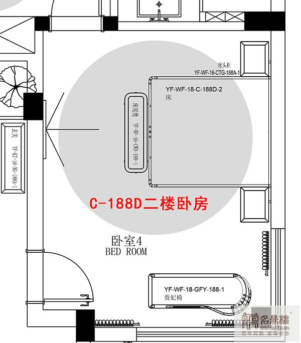 二楼卧室.jpg
