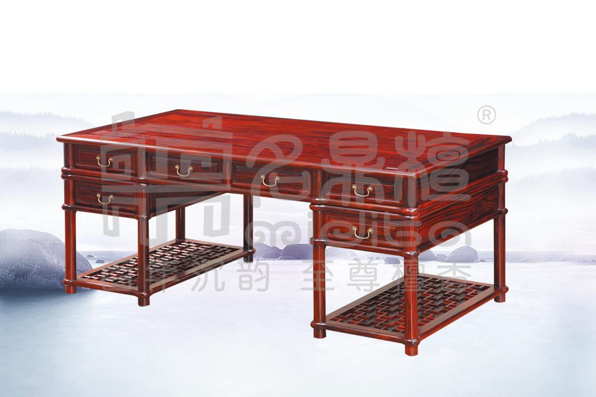 丹富118书桌