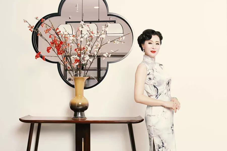 中式生活 | 生活有闲,才有甜