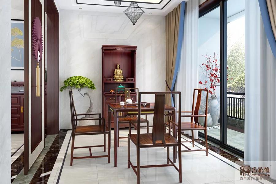 中式居家案例5.jpg