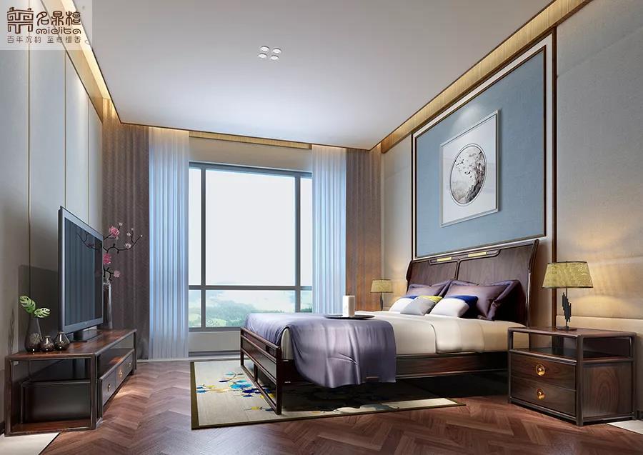 新中式家居9.jpg