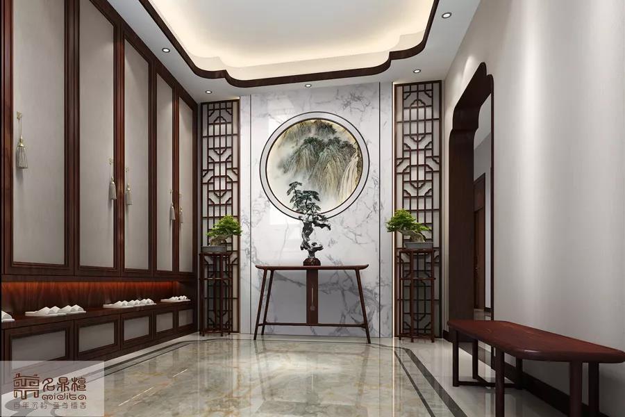 中式居家案例1.jpg