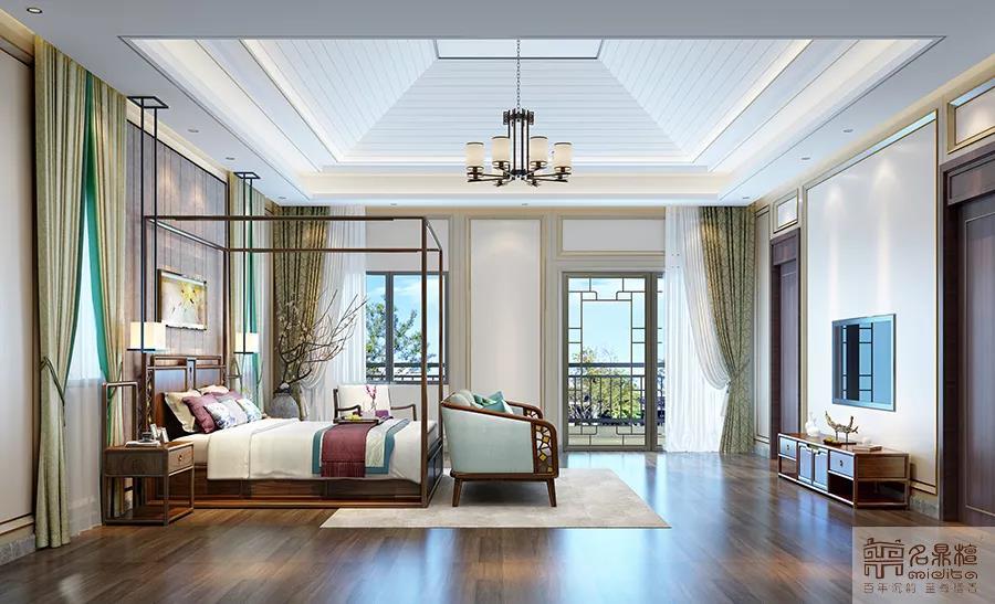 新中式家居5.jpg