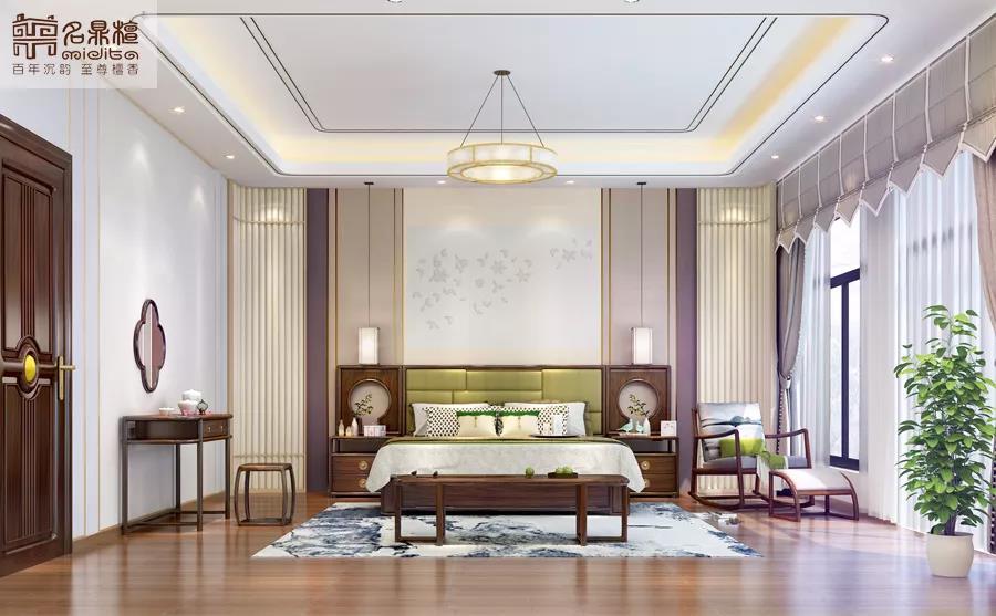 新中式家居6.jpg