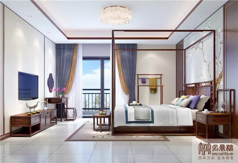 新中式居家案例7.jpg