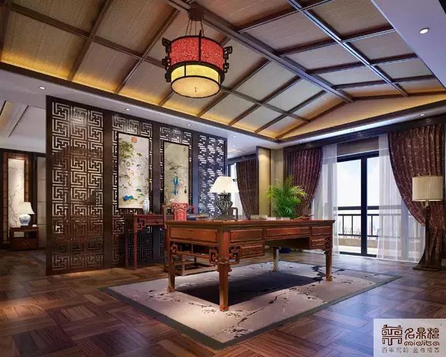 中式古典家具10.jpg