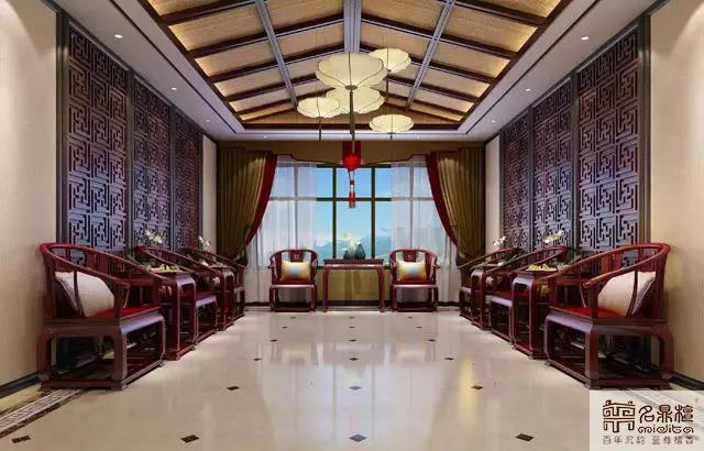 中式古典家具6.jpg