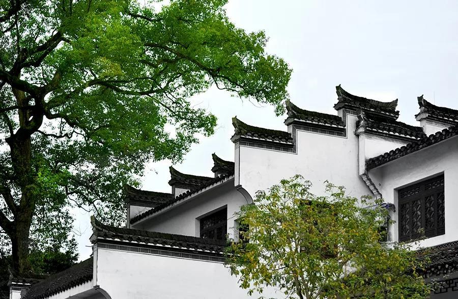 中式古典家具1.jpg