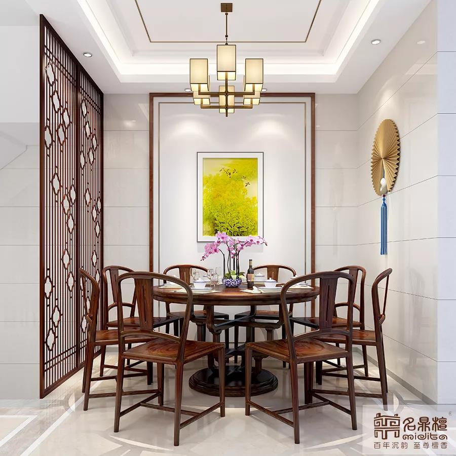 新中式家居4.jpg