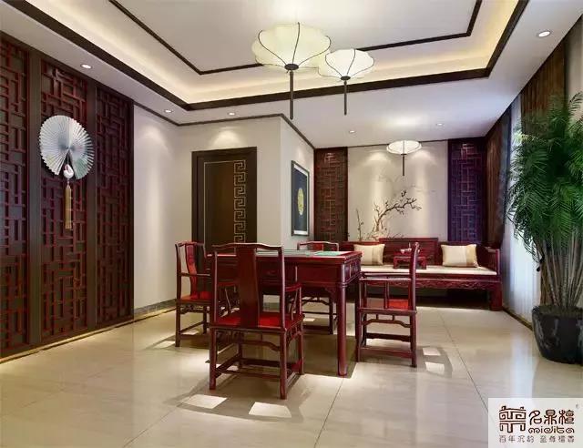 中式古典家具7.jpg