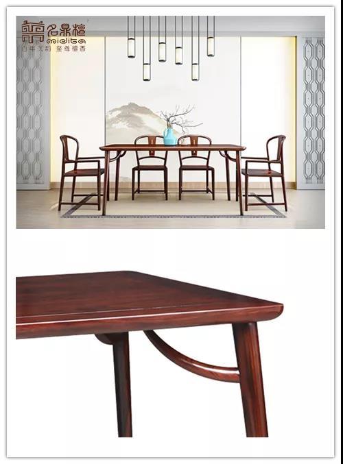 逸芳新中式家具线条之美4.jpg