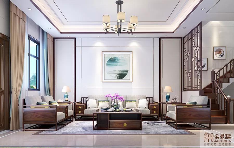 新中式家居3.jpg