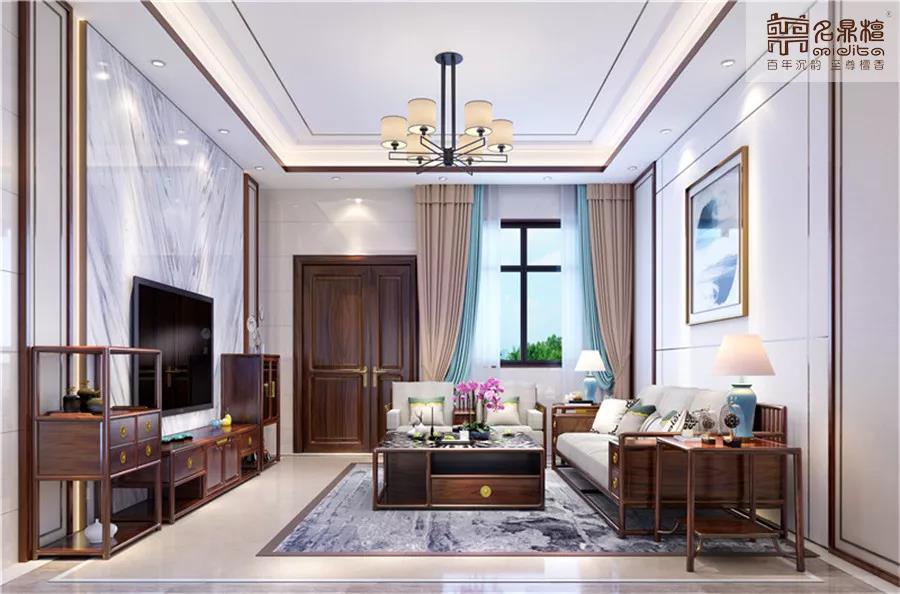 新中式居家案例3.jpg