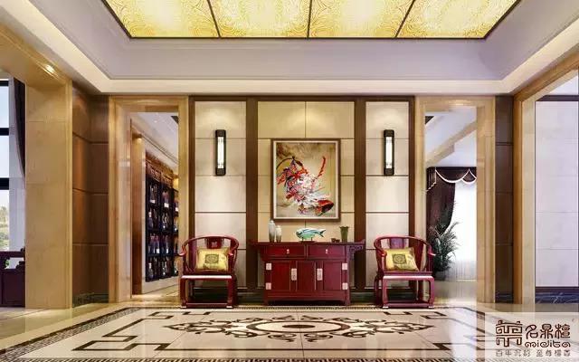 中式古典家具2.jpg