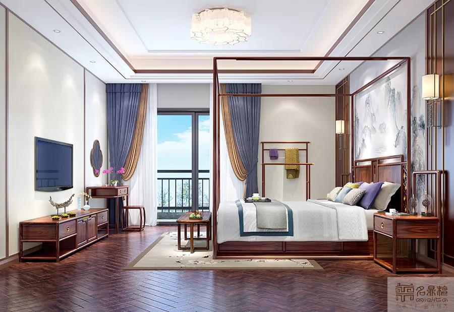 新中式家居8.jpg