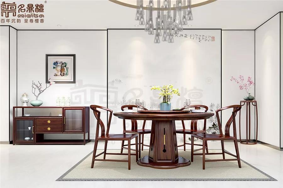 逸芳新中式家具线条之美2.jpg