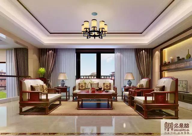 中式古典家具8.jpg