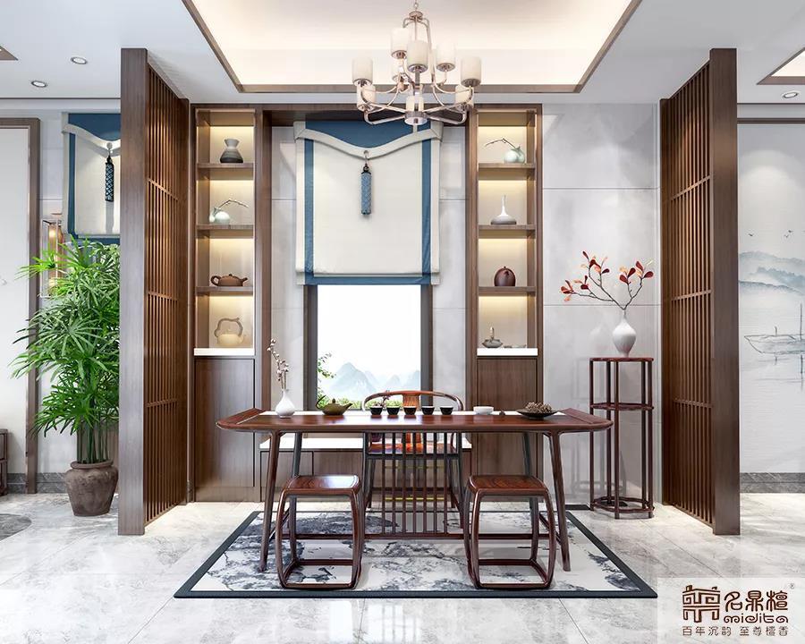 新中式居家案例5.jpg