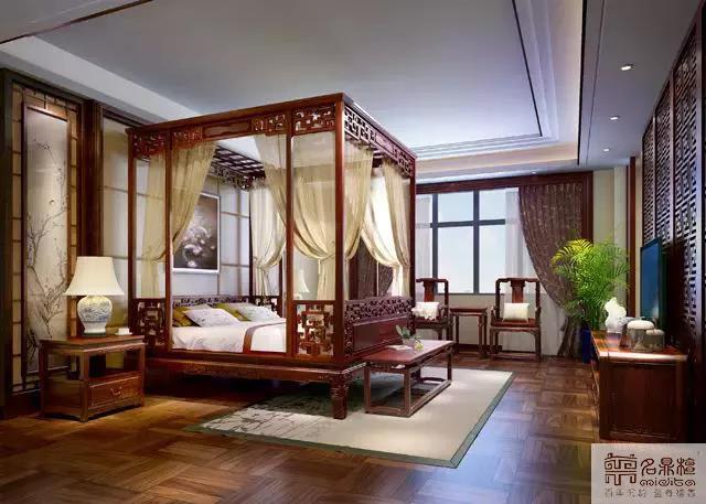 中式古典家具9.jpg