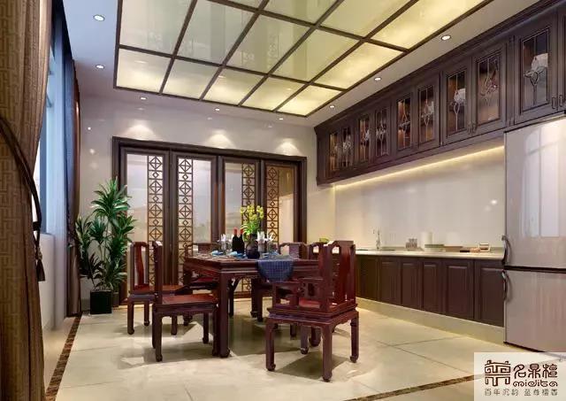 中式古典家具5.jpg