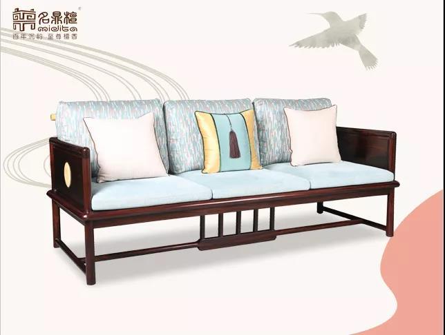 逸芳新中式家具线条之美8.jpg