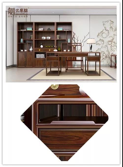 逸芳新中式家具线条之美7.jpg