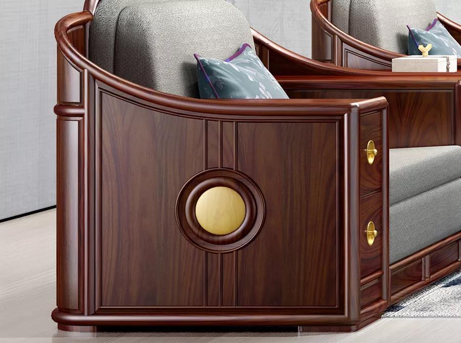 8.19新中式家具图片16.jpg