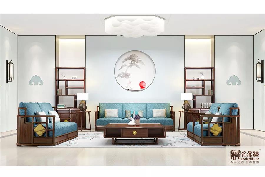 8.19新中式家具图片5.jpg