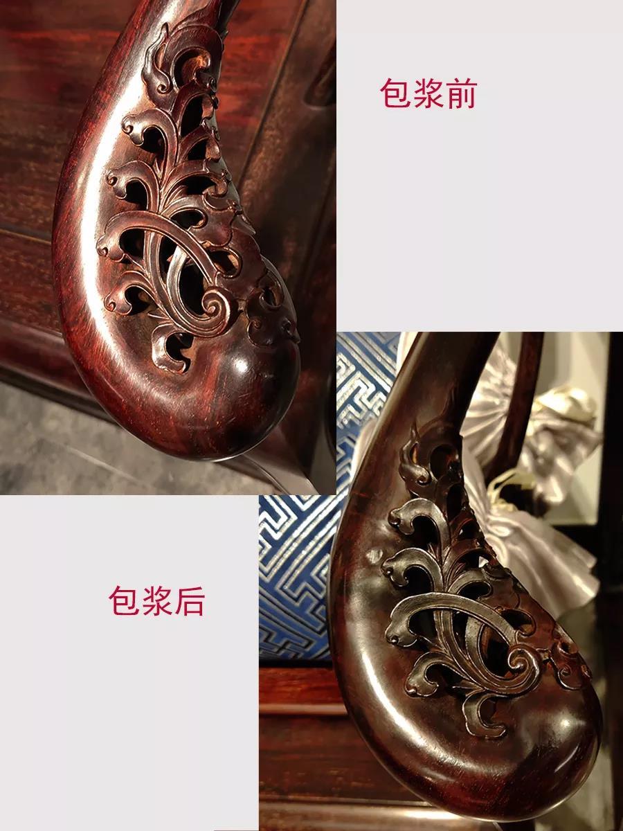 8.13红木家具4.jpg