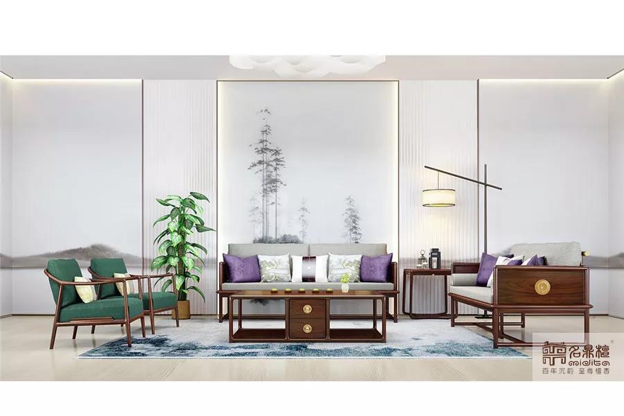 8.19新中式家具图片11.jpg