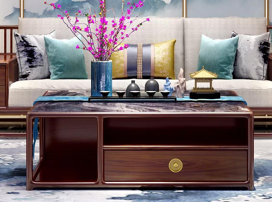 8.19新中式家具图片3.jpg