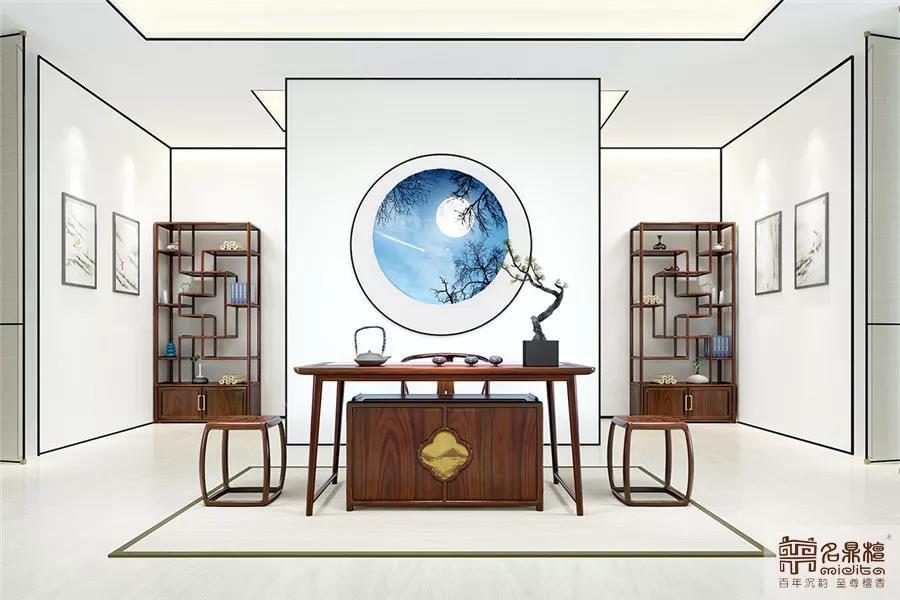 9.11新中式家具茶室3.jpg