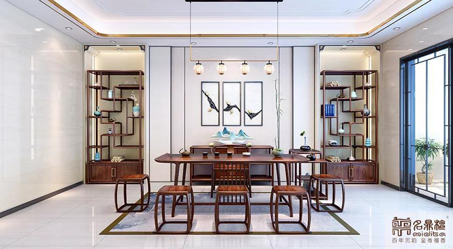 9.11新中式家具茶室6.jpg
