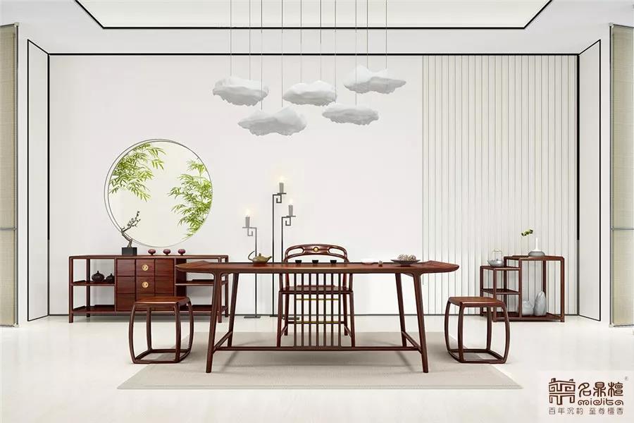 9.11新中式家具茶室4.jpg