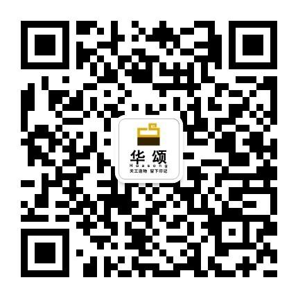 点击扫描亚博体育官网app下载集团二维码大图